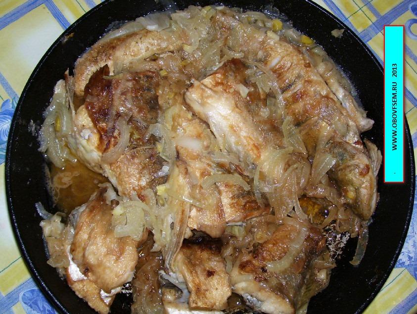 Вкусно приготовить фаршированную курицу
