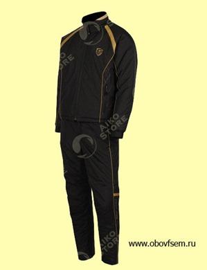 Термо-костюм ARTINUS