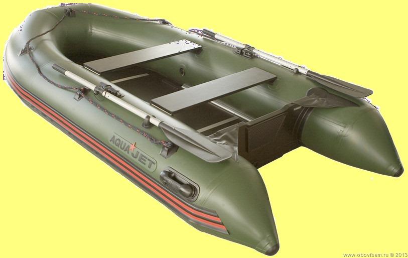 лодка пвх джет форс 300