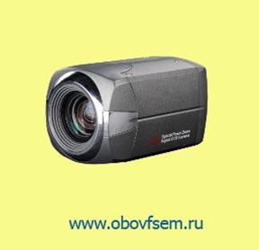 Внутренняя видеокамера Falcon Eye FE 90Z
