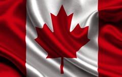 Эмиграция в Канаду